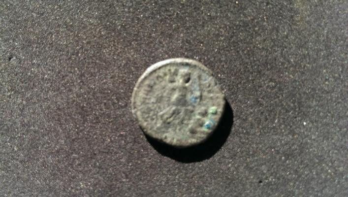 Follis romano dell